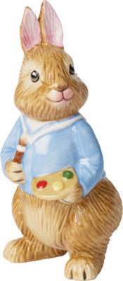 Zajačik, Max 11 cm Bunny Tales - 1