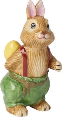 Zajačik, Paul 8 cm Bunny Tales - 1