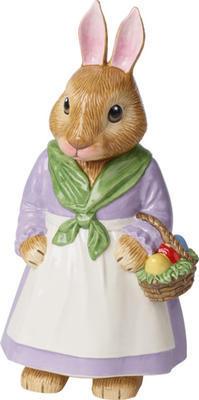 Veľký zajac, mama Emma 28 cm Bunny Tales - 1
