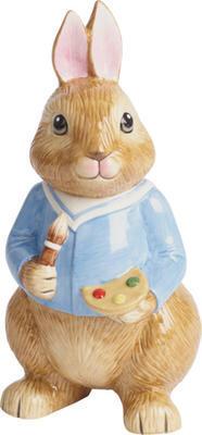 Veľký zajac, Max 22 cm Bunny Tales - 1