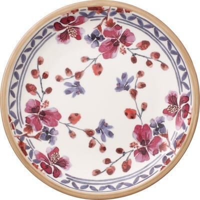 Tanier na chlieb/maslo 16 cm Art. Prov. Lavender - 1