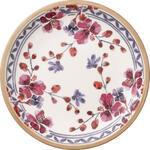 Tanier na chlieb/maslo 16 cm Art. Prov. Lavender - 1/2
