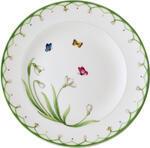 Dezertný tanier 21,5 cm Colourful Spring - 1/2