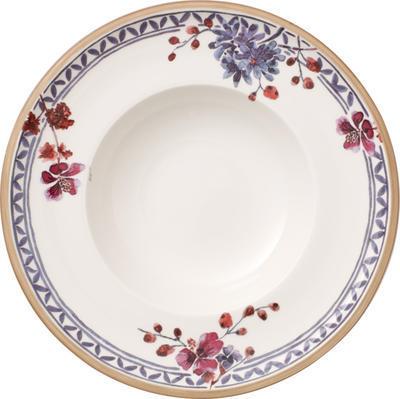 Hlboký tanier 25 cm Artesano Provençal Lavender - 1