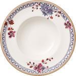 Hlboký tanier 25 cm Artesano Provençal Lavender - 1/2