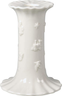 Svietnik 12 cm Toy's Delight Royal Classic - 1