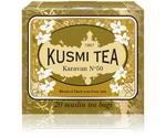 Karavan N°50 20 vrecúšok Kusmi Tea - 1/2