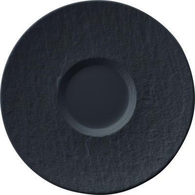 Podšálka 17 cm Manufacture Rock - 1