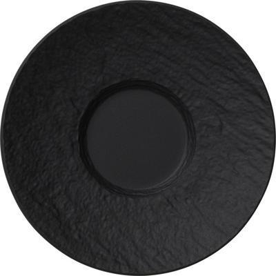 Podšálka 12 cm Manufacture Rock - 1