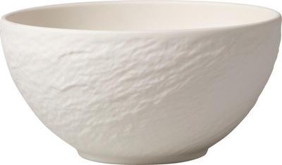 Miska na cereálie 0,65 l Manufacture Rock blanc - 1