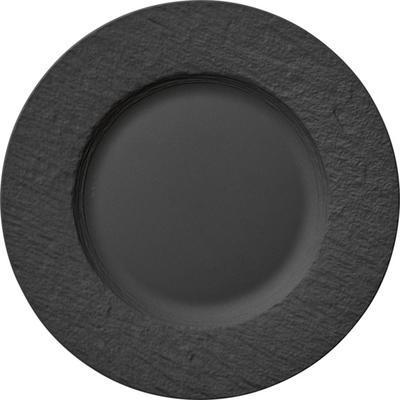 Plytký tanier 27 cm Manufacture Rock - 1