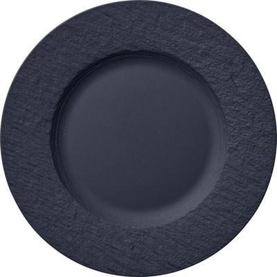 Dezertný tanier 22 cm Manufacture Rock - 1