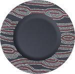 Dezertný tanier 22 cm Manufacture Rock Desert - 1/2