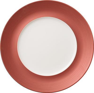 Plytký tanier 29 cm Manufacture Glow - 1