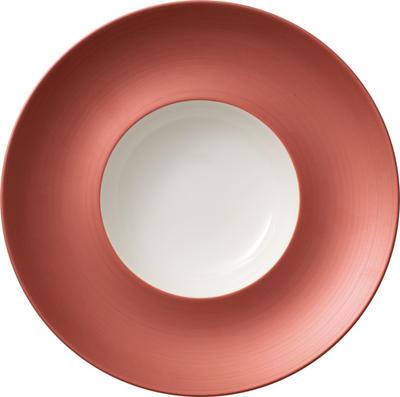 Hlboký tanier 29 cm Manufacture Glow - 1