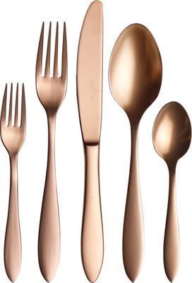 Príborová súprava 20 ks Manufacture Cutlery - 1