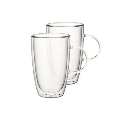 "Šálka ""XL"" 0,45 l, 2 ks Artesano Hot&Cold Beverag. - 1"