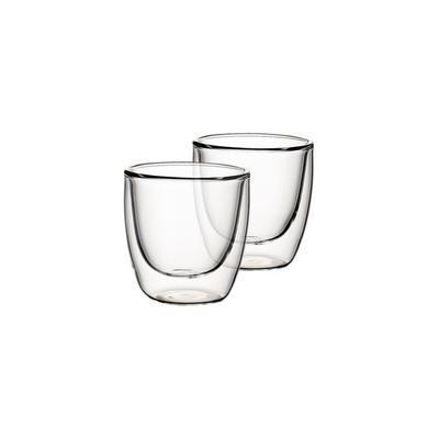 """Pohár """"S"""" 0,11 l, 2 ks Artesano Hot&Cold Beverages - 1"""