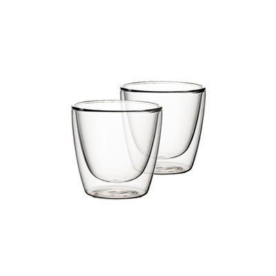 "Pohár ""M"" 0,22 l, 2 ks Artesano Hot&Cold Beverages - 1"