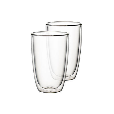 """Pohár """"XL"""" 0,45 l, 2 ks Artesano Hot&Cold Beverag. - 1"""
