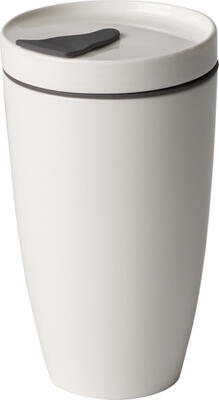 Hrnček na kávu so sebou 0,35 l To Go - 1