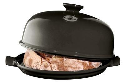 Forma na pečenie chleba / koreninová Emile Henry