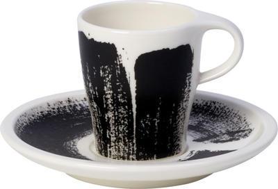 Espresso šálka s podšálkou 0,09 l Cof. Pass. Awake - 1