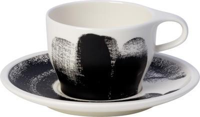 Cappuccino šálka s podšálkou 0,26 l Cof. Pa. Awake - 1