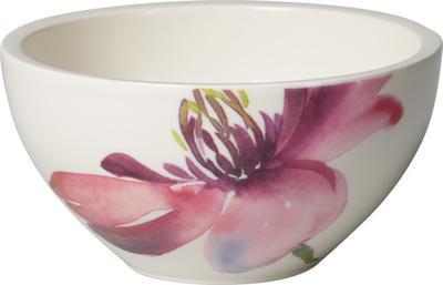 Miska na cereálie 0,60 l Artesano Flower Art - 1