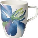 Hrnček  0,38 l Artesano Flower Art - 1/2
