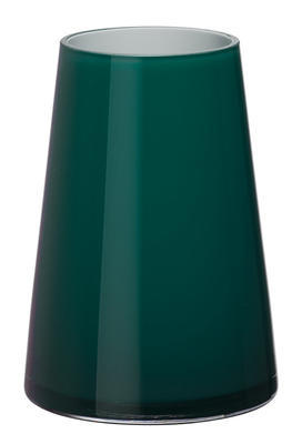 Váza emerald green 20 cm Numa