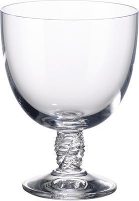 Pohár na biele víno 0,28 l Montauk - 1