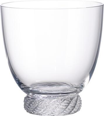 Pohár na vodu 0,47 l Montauk - 1