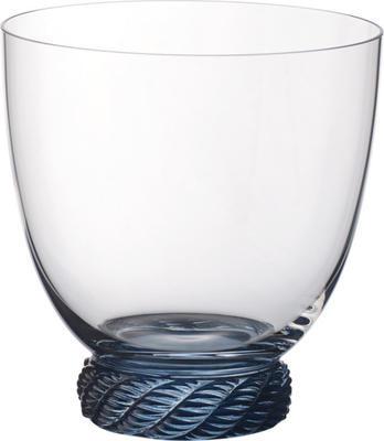 Pohár na vodu 0,47 l Montauk aqua - 1