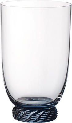 Pohár 0,56 l Montauk aqua - 1