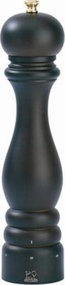 Mlynček na soľ 27 cm čokoládový Paris Peugeot