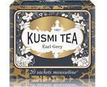 Verbena Mint 25 vrecúšok Kusmi Tea - 1/2