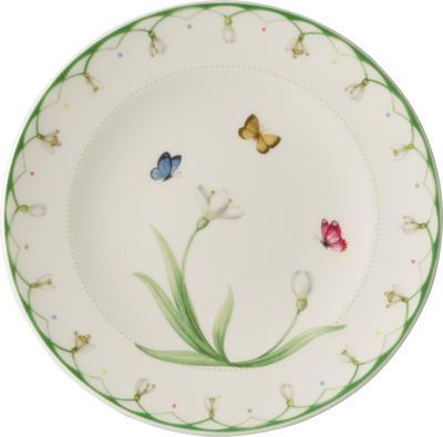 Tanier na chlieb/maslo 16 cm Colourful Spring - 1