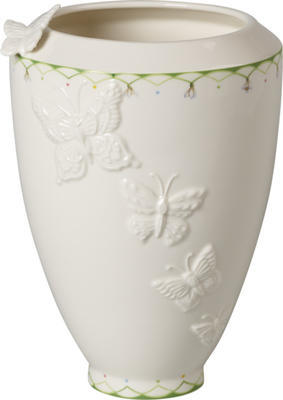 Váza vysoká 23,5 cm Colourful Spring - 1