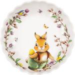 Misa malá, zajac Paul 16 cm Spring Fantasy - 1/2