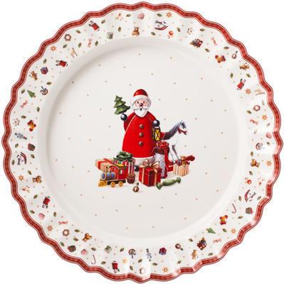 Servírovací tanier 45 cm Toy's Delight - 1