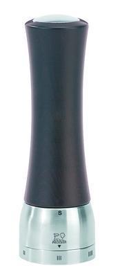 Mlynček na soľ 21 cm čerešňa Madras Peugeot
