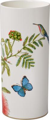 Váza, vysoká 30,5 cm Amazonia Gifts - 1