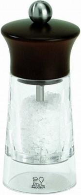 Mlynček na soľ 13,5 cm Vendome Peugeot