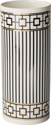 Vysoká váza 30,5 cm MetroChic Gifts - 1