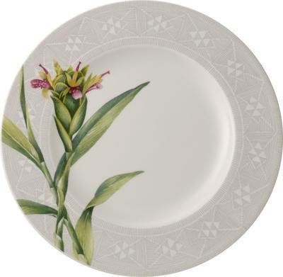 Plytký tanier 28 cm Malindi - 1