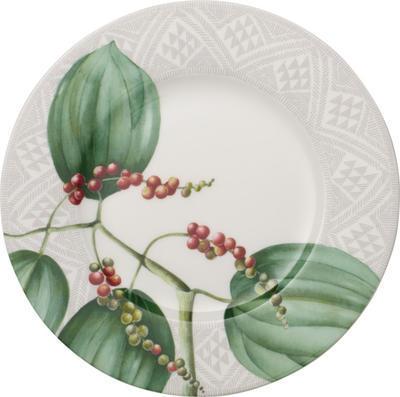 Dezertný tanier 22 cm Malindi - 1