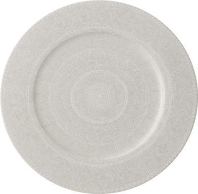 Bufetový tanier 30 cm Malindi - 1