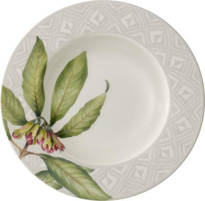 Hlboký tanier 24 cm Malindi - 1