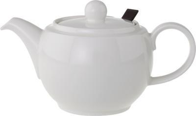 Čajník so sitkom 0,45 l For Me